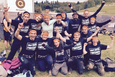 tough%20mudder%20finishers(1)