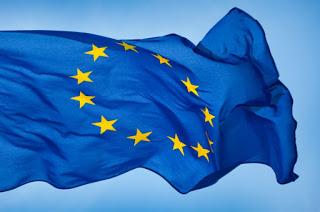EU-Flag-800x532