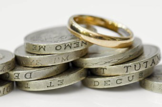 money-ring_News-Image-Sidebar